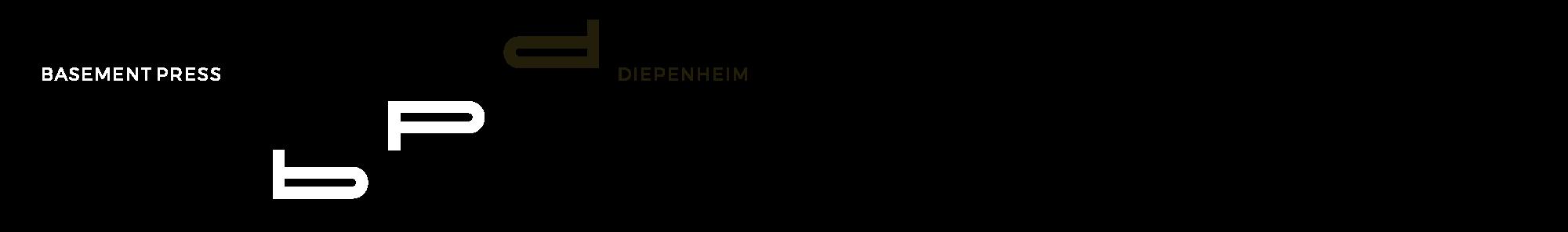Basement Press Diepenheim